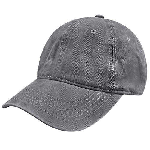 vintage astros hat - 8