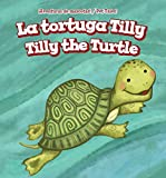 Tilly the turtle lives in a tank with a pond and big rocks in her best friend Todd's bedroom. Tilly loves to keep warm under her heat lamp! Todd likes to watch her swim and they sometimes play hide and seek together. The fun illustrations and...