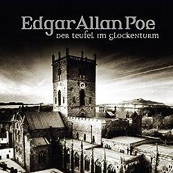 Der Teufel im Glockenturm (Edgar Allan Poe 36)