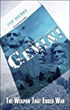 Gemini, Stanley Davis, 1424184533