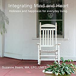 Intergrating Mind and Heart