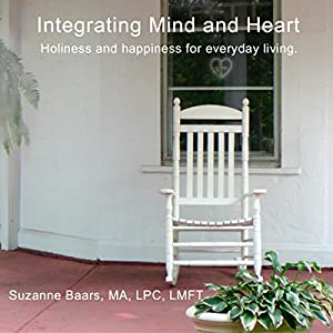 Intergrating Mind and Heart Speech