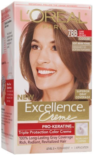loreal-paris-excellence-creme-with-pro-keratine-complex-dark-beige-blonde-7bb-pack-of-3