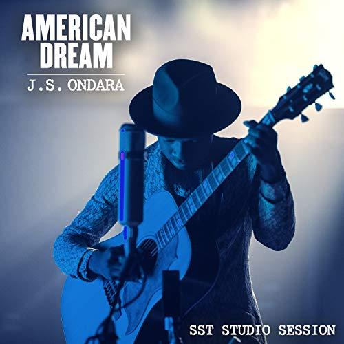 American Dream (SST Studio Ses...