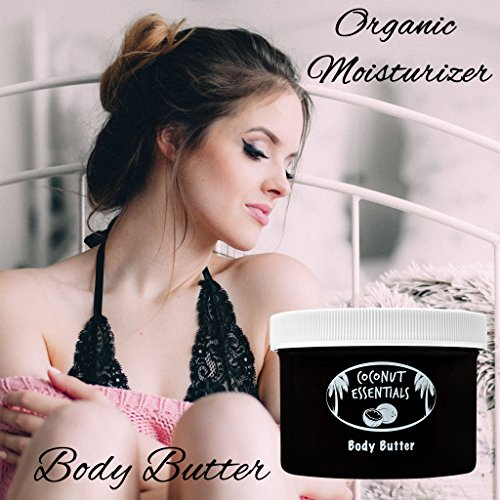 Buy moisturizer for glowing skin