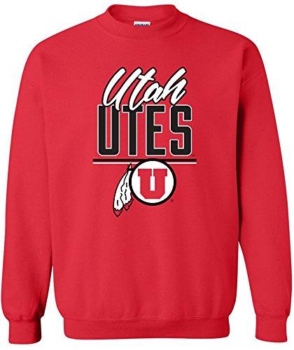 Utah Utes College Basketball - 2