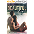 Beautiful Ties (A Contemporary Romance Novel) (The Beautiful Series Book 4)