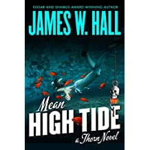 Mean High Tide (Thorn Series Book 3)