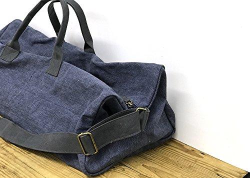 Amazon.com: Pilates Yoga mat bag Top Zipper Handmade ...