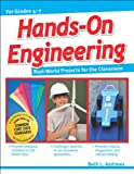 Hands-On Engineering, Beth Andrews, 1593639228