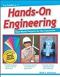Hands-On Engineering, Beth Andrews, 1593639228