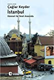 img - for Istanbul, Kuresel Ile Yerel Arasinda book / textbook / text book