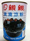 GRASS JELLY 3x19OZ