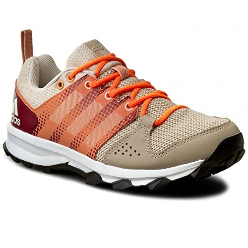 super popular f0388 8d4ab adidas Galaxy Trail W, Zapatillas de Running para Mujer Amazon.es Zapatos  y complementos