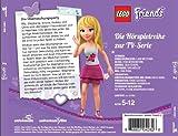 LEGO Friends 02