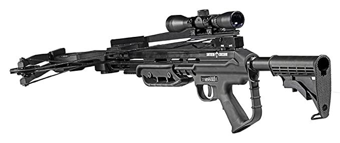 Southern Crossbow SC73002 product image 3