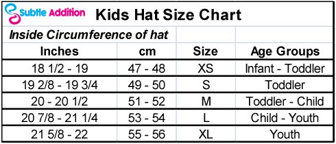 Subtle Addition Kids Fedora/Trilby Hats (Brown and Brown) by Subtle Addition (Image #5)