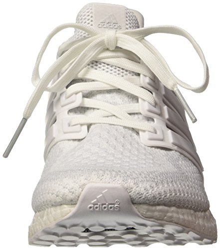 Da White Uomo Ultra ftwr Boost Corsa ftwr Scarpe White Adidas Bianco nxXtq8wHHd