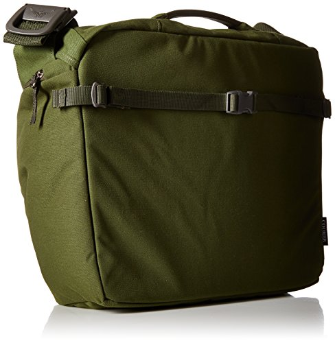 Osprey Men s FlapJack Courier Day Pack