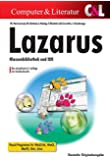Lazarus: Klassenbibliothek und IDE