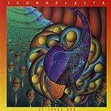 De Todoas Uno by Iconoclasta