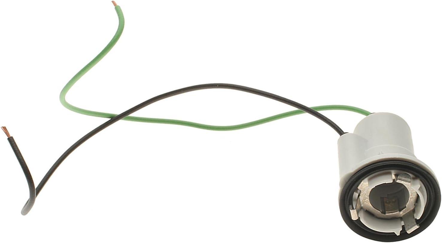 ACDelco LS159 Professional Multi-Purpose Lamp Socket