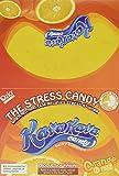 Kava Stress Candy - 1 case