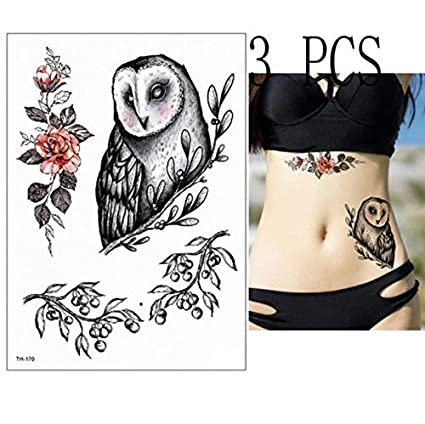 Tatuaje Geisha Torre Tigre Tatuaje Pegatinas Samurai Tatoo Equipo ...