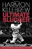 Harmon Killebrew: Ultimate Slugger
