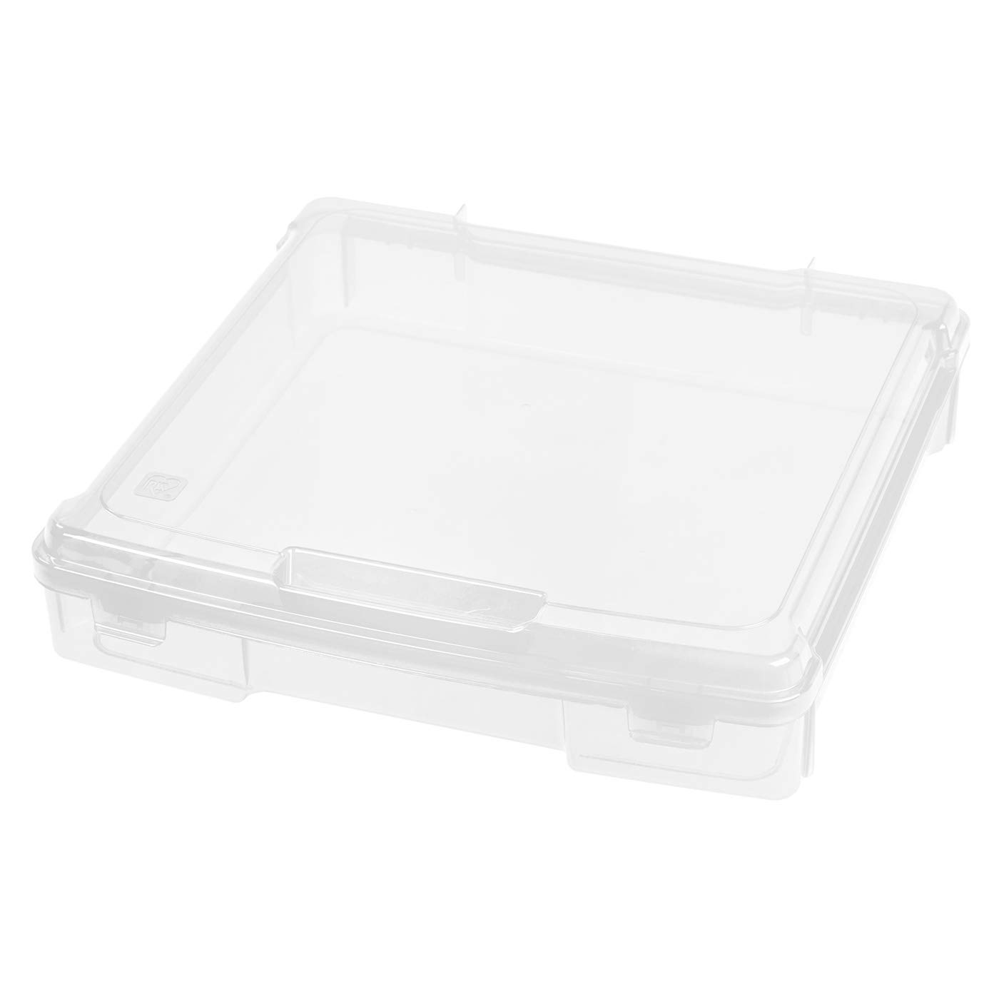 IRIS Portable Project Case for 6 x 6 Paper