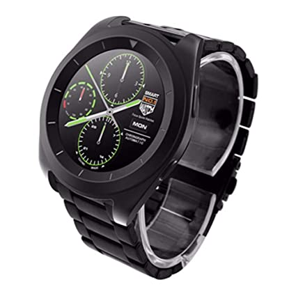 KDSFJIKUYB Smartwatch G6 Fashion Sport Bluetooth Smart Watch ...