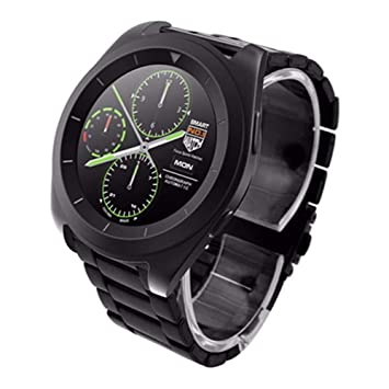 KDSFJIKUYB Smartwatch G6 Fashion Sport Bluetooth Smart Watch ...
