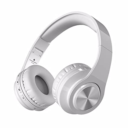 Johnson auriculares inalámbrico deporte auricular inalámbrico Bluetooth Auricular Tarjeta Teléfono Móvil Auriculares universales auricular subwoofer estéreo