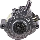Cardone Industries 32-301 Air Pump