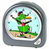 MLB Philadelphia Phillies-Phanatic Alarm Clock
