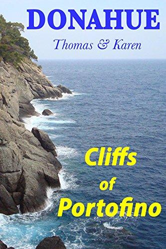 Cliffs of Portofino (Ryan-Hunter Series Book 5)