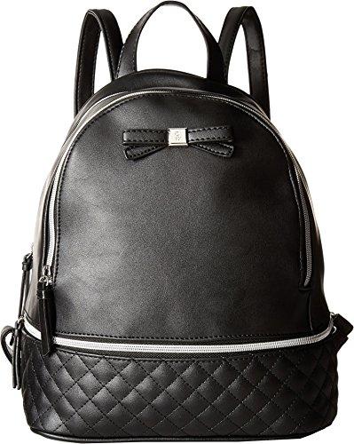 Nine West Handbags Bags - 7