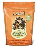 Carna4 Nutrional Dog Biscuits