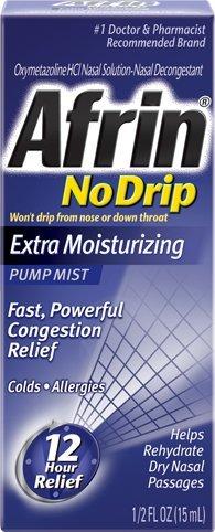 afrin-no-drip-pump-mist-12-hour-relief-extra-moisturizing-05-fl-oz-pack-of-3