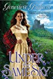 Book Cover for Under the Same Sky