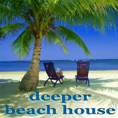 Good news aki tek deep house mix starrysky for Good deep house
