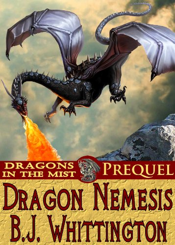 (Dragon Nemesis (Dragons in the Mist Book 0))