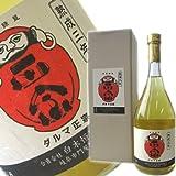 達磨正宗 (ダルマ正宗) 3年古酒 720ml