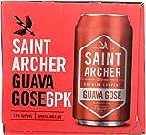 Saint Archer, Special Release, 6pk, 12 Fl Oz Cans