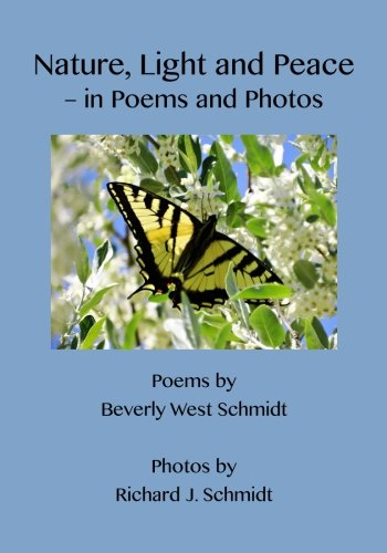 Nature, Light and Peace - in Poems and Photos pdf