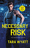 Necessary Risk (Bodyguard)