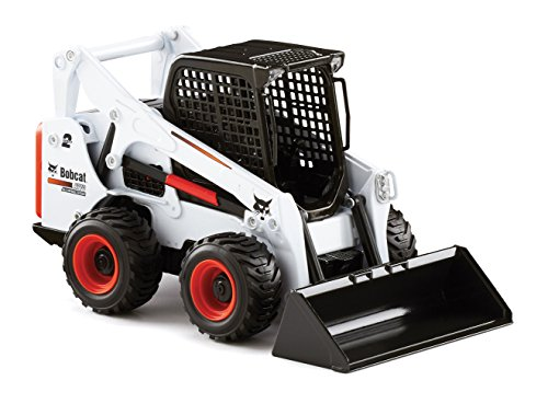 bobcat-6988919-die-cast-model-vehicle