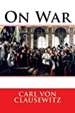 img - for On War: Vom Kriege book / textbook / text book