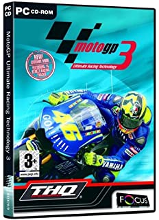 download game motogp 07 pc gratis