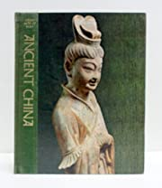 Ancient China (Great Ages of Man : A History…